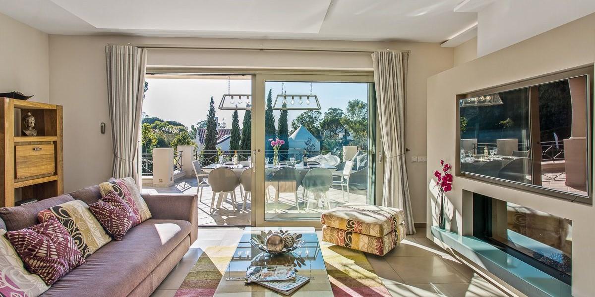 High Quality Villa Rental Portugal