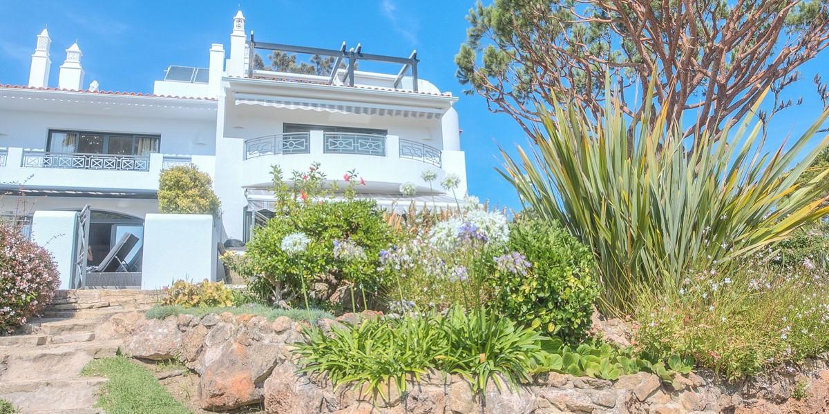 4 Bedroom Townhouse In Lakeside Quinta Do Lago