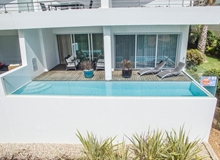 * 2 Bedroom Oceano Apartment Vale Do Lobo