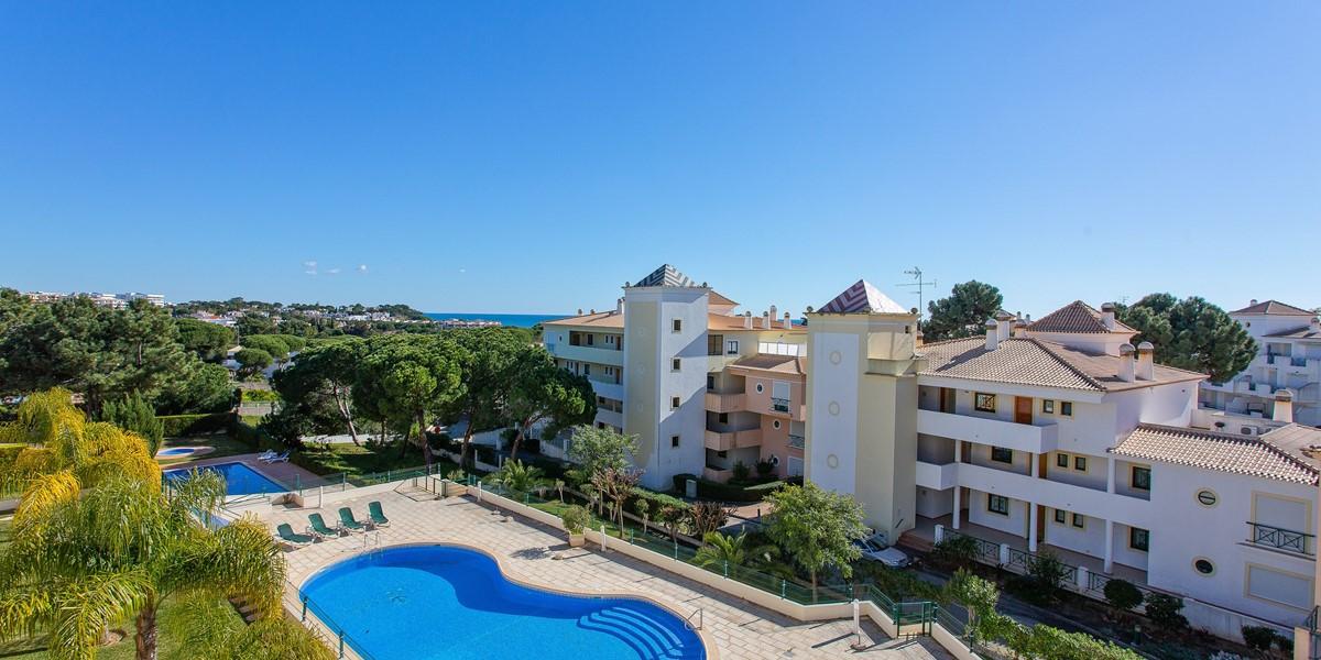 Albufeira Apartment Rental