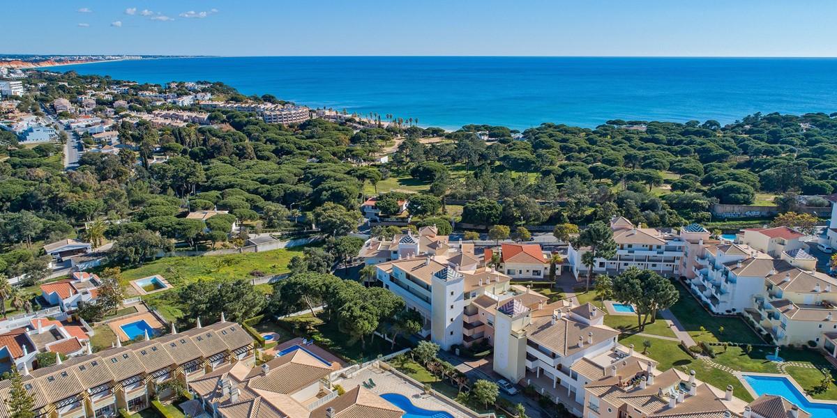 Apartment Close To The Beach Portugal