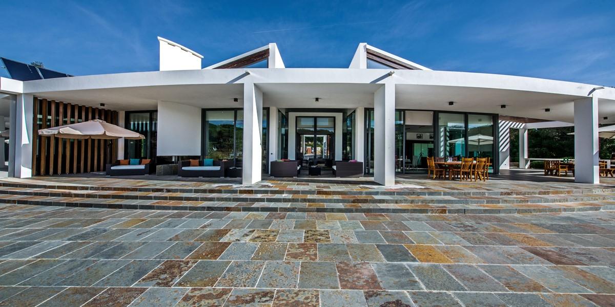 Architechtural Villa To Rent Vilamoura